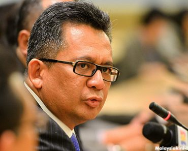 BN Terengganu Letak Calon Wanita di Kerusi Pembangkang