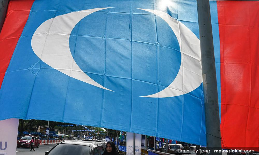 PKR Perak Tanding 5 Parlimen, 14 DUN dalam PRU14