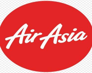 Tawaran Istimewa Air Asia Tambang Murah Sempena PRU14