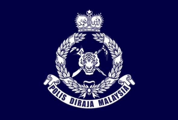 PDRM umum pertukaran lima pegawai kanan berkuat kuasa 18 Jun