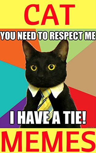 Memes 1500 Funny Cat Memes The Best 2017 Cat Memes Funny Memes