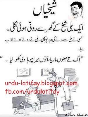 Urdu Latifay Sheikh Urdu Latifay 2014 Shaikh Urdu Lateefay 201 Urdu Latifay Pinterest