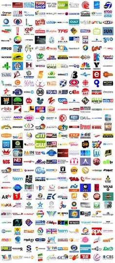 tv channel logos Поиск в Google Имена Поиск ПубРикации