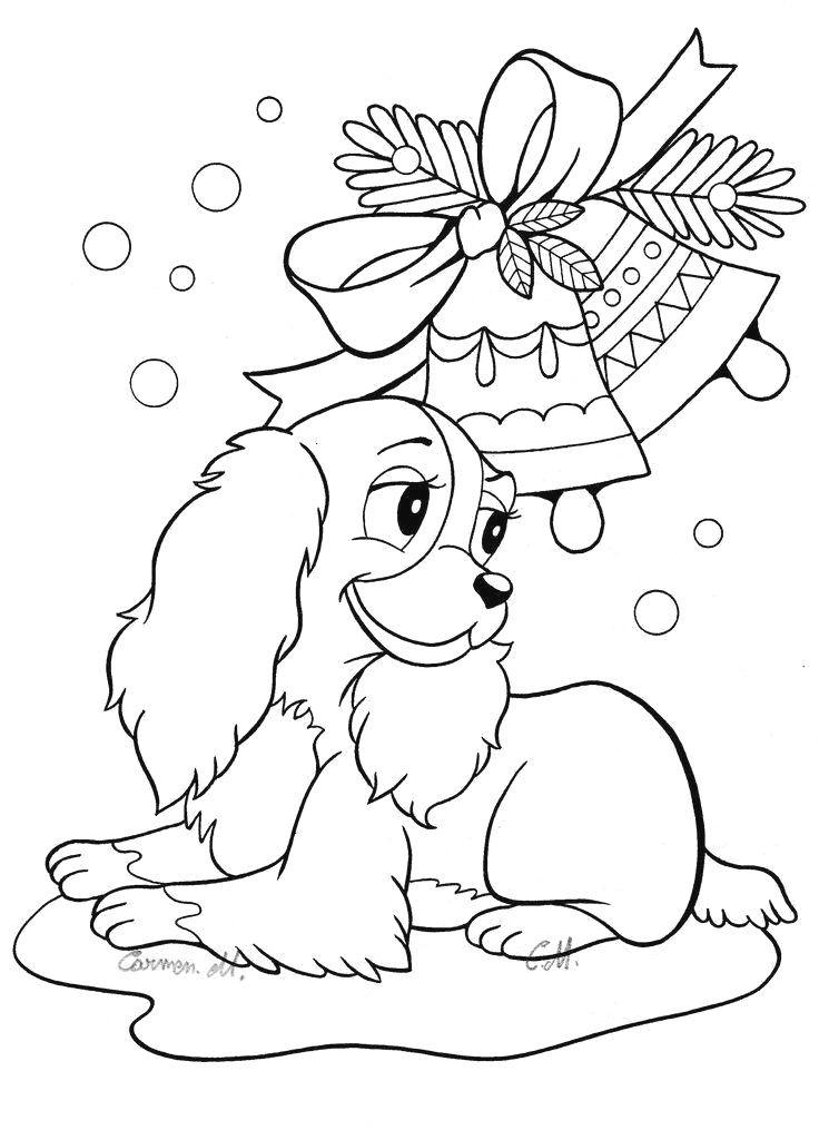 How to Draw A Face Easy Step by Step Leprechaun Coloring Pages I Pinimg 736x 0d