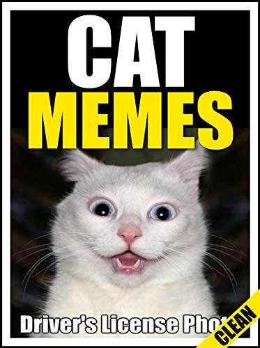 Memes Cat Memes Top Funny XXXL Clean Meme Book 2018 Memes and More