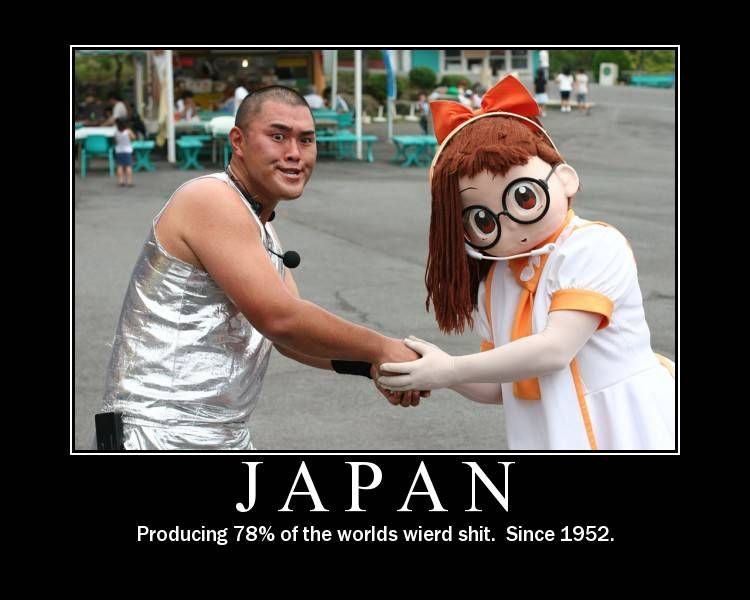 Download this Funny Jokes Japan Pic picture