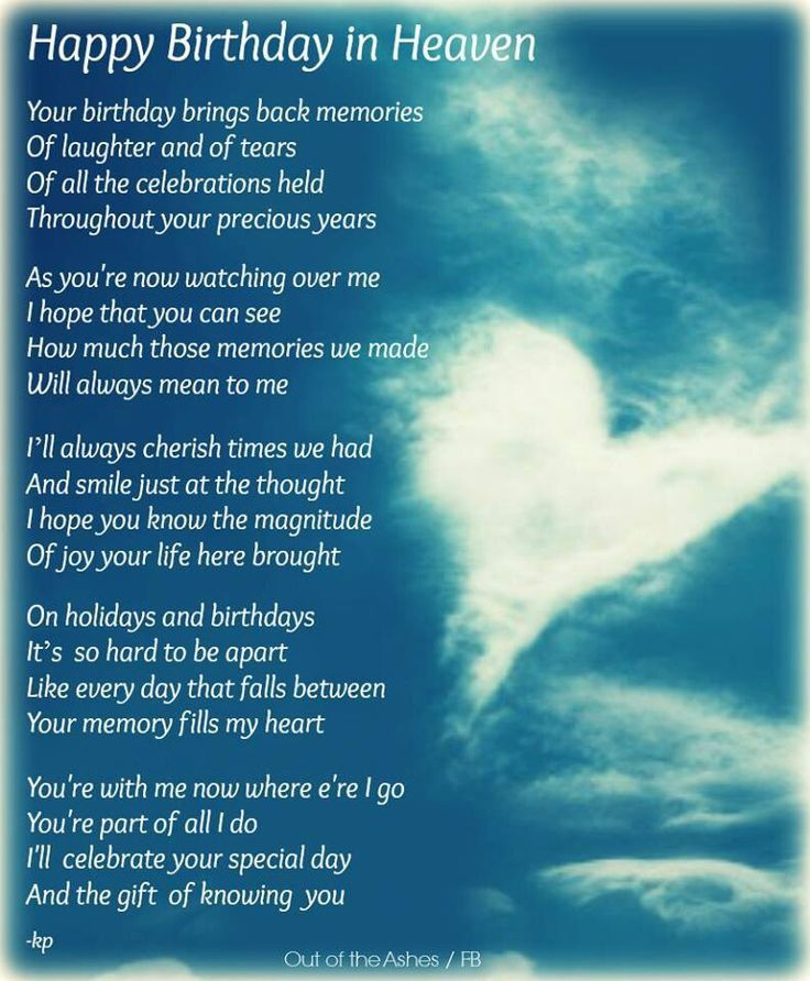 birthday pics and quotes awesome romantic birthday quotes happy