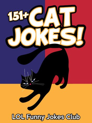Collect the Wonderful Funny Cat Jokes Pictures