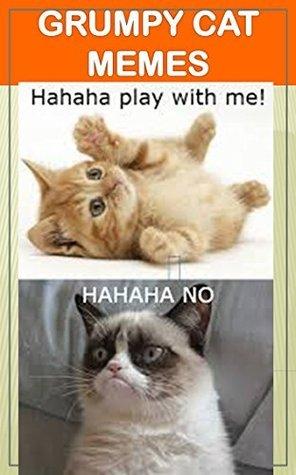 Grumpy Cat Hilarious Memes & Funny Stuff