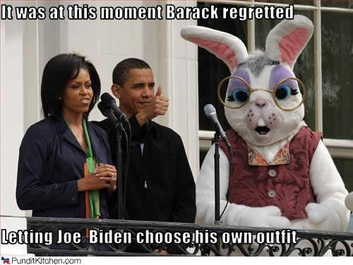 obama bunny outfit 56a f9b58b7d0e8a2c4