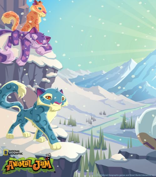 Animal Jam Trade Guide Recognizing a Scam Animal Jam is a very fun game for children where you can explore a virtual world known as Jamaa