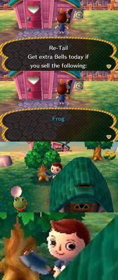 Animal Crossing Video Game Memes Animal Crossing Humor Animal Crossing Villagers Animal