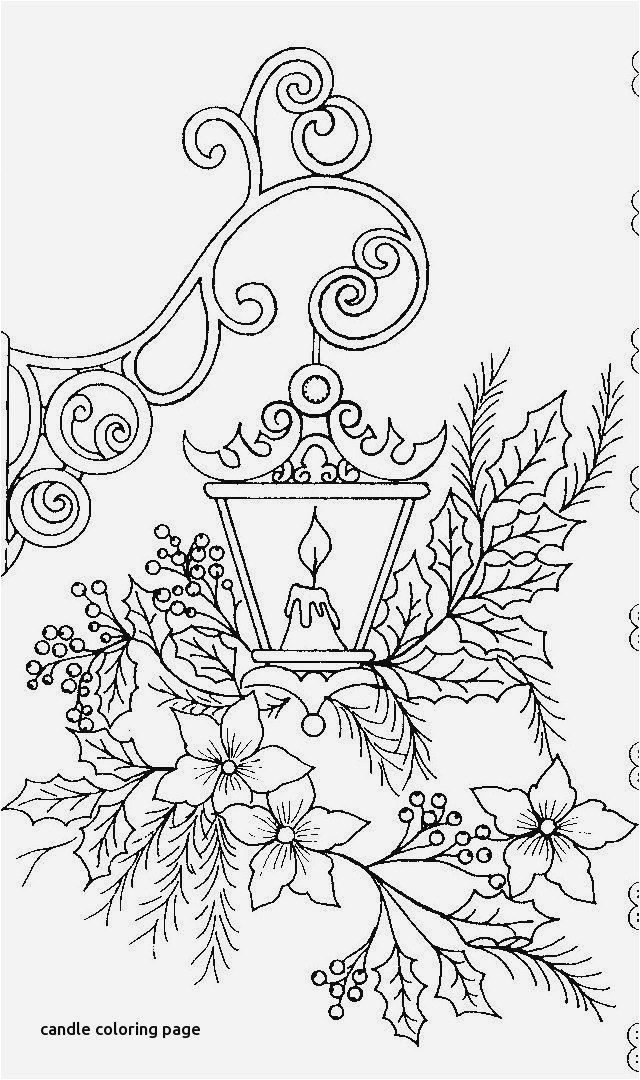 Free Coloring Page Fun Free Coloring Pages Animals format Free Kids S Best Page Coloring 0d