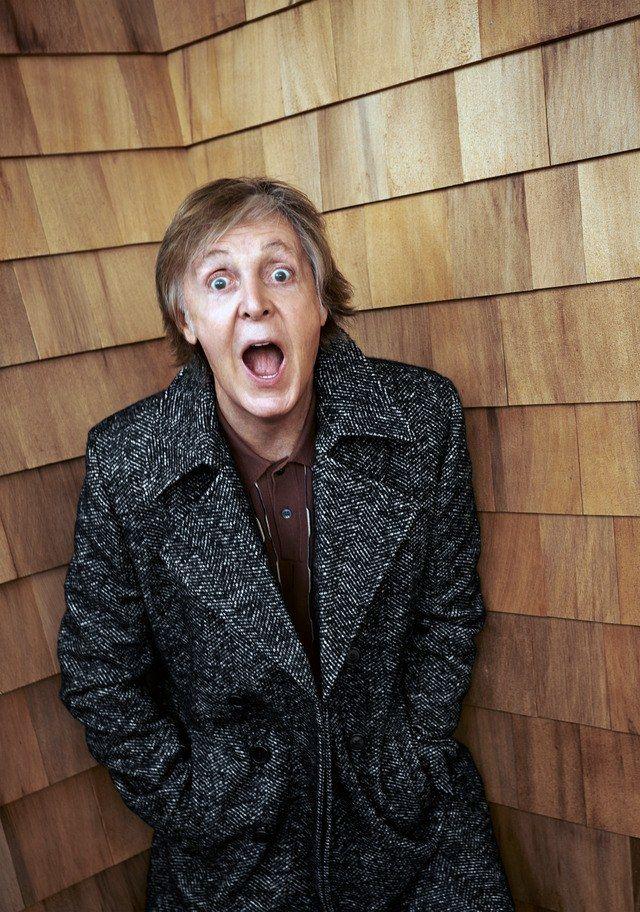 c GQ McCartney 01