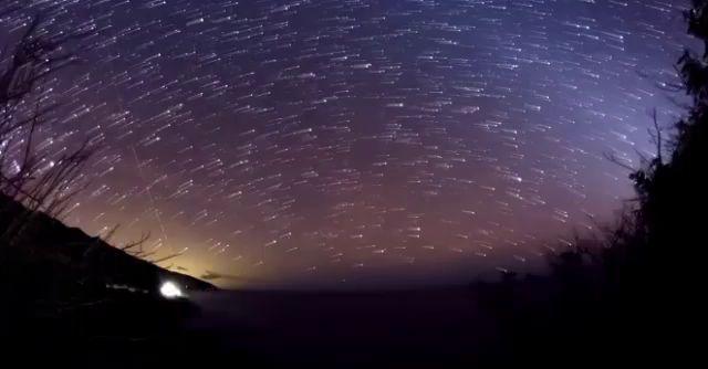 Shooting Stars GIF ShootingStars GIFs