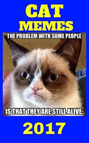 Memes Funny Cat Memes Enjoy Purrrfect Hilarious For All Cat Lovers Funny Memes