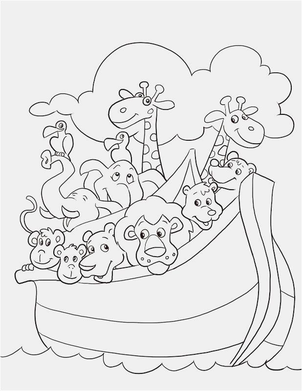 Coloring Activity Cool Gallery Printable Bible Coloring Pages New Coloring Printables 0d – Fun