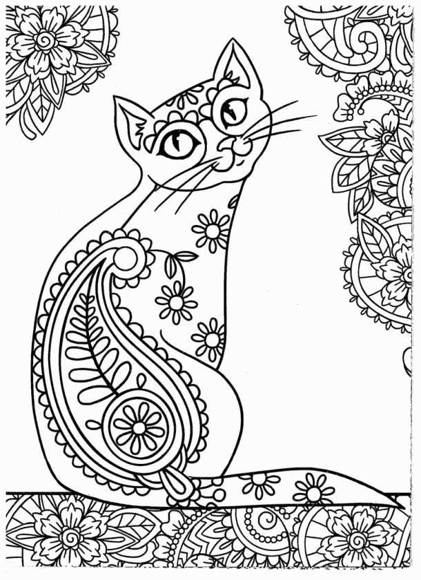 Pitbull Coloring Pages Luxury German Shepherd Mandala Coloring Pages Lovely Pitbull Coloring Pages Pitbull Coloring