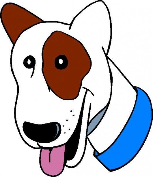 cartoon dog pictures cartoon pics of dogs cartoon dogs images dog cartoons cartoon images of dogs cute cartoon dog pictures picture of a cartoon dog