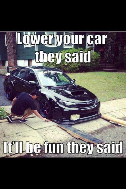 Funny Car Memes Car Jokes Car Humor Hilarious
