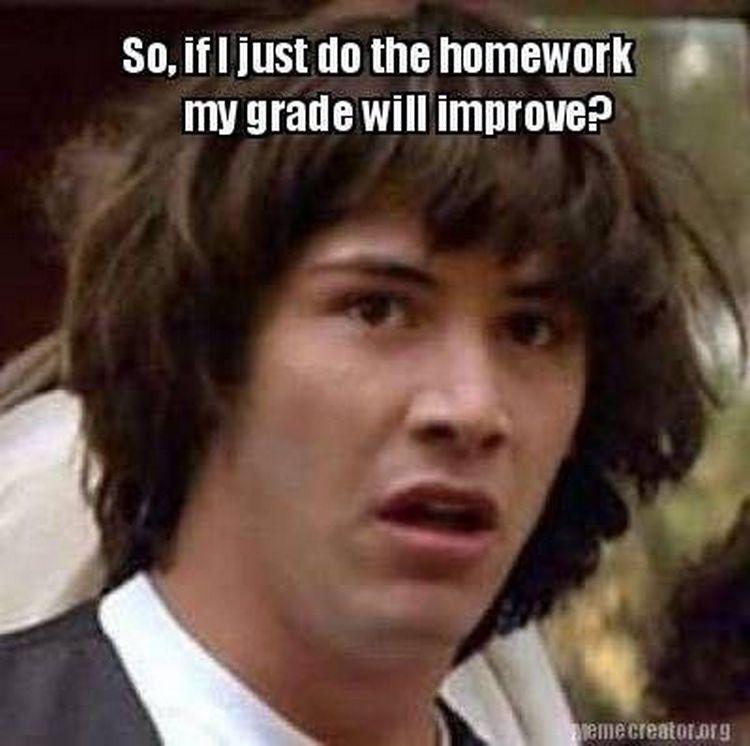 67 Hilarious Teacher Memes Whoa Excellent