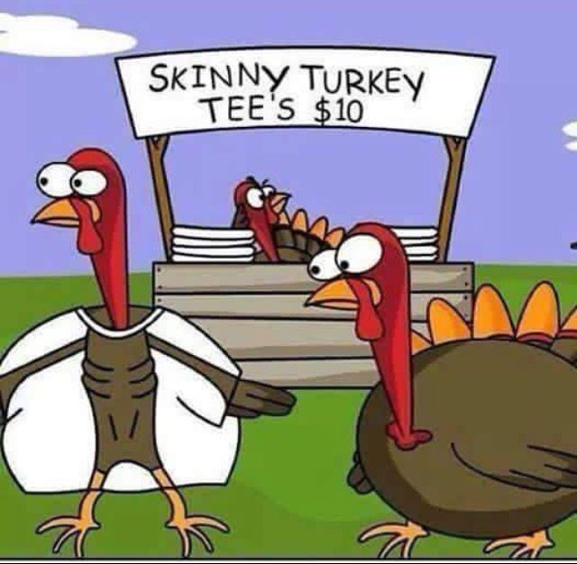 Thanksgiving Humor Thanksgiving Humor Pinterest