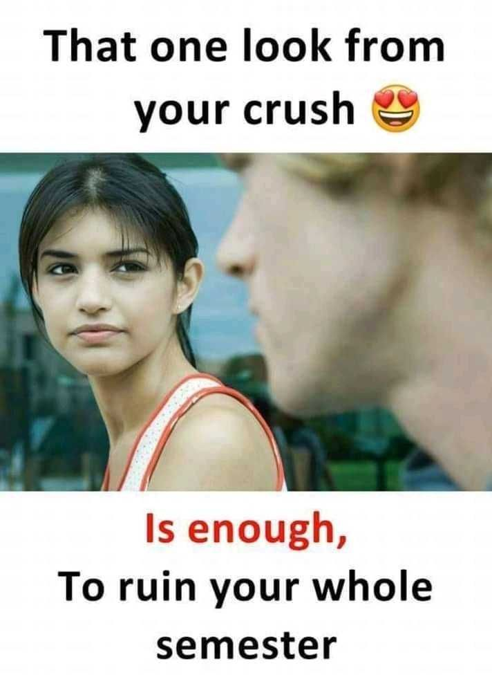 B Tech జోక్స్ 👷 ♂ 😂 maheshbabu added a new image Chat Funny Romantic Videos Shayaris Quotes