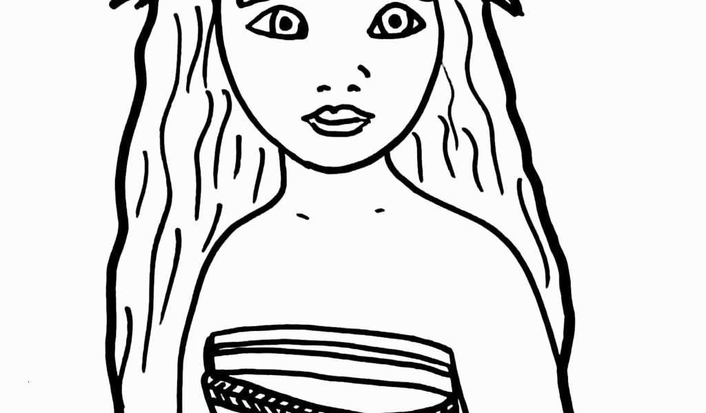 Eye Coloring Page Elegant Mitten Coloring Page 22 Eye Coloring Page Best New Fall