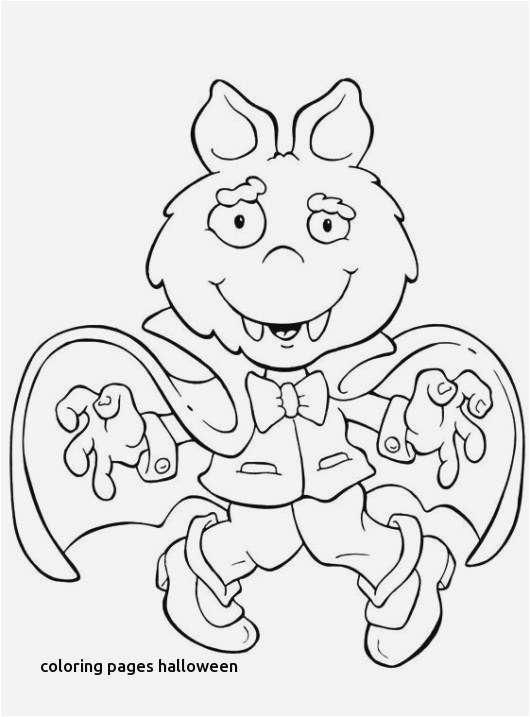 Free to Print Out New Coloring Pages to Print Free Download Coloring Printables 0d –