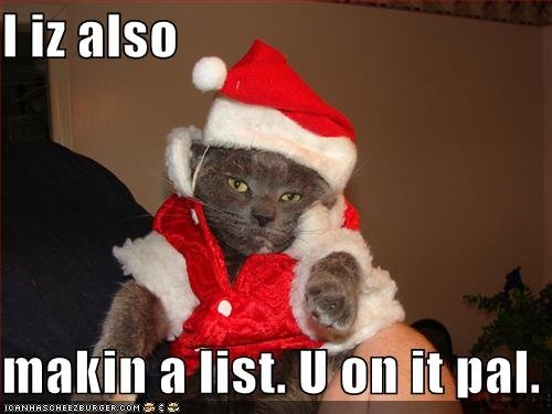 Check out funny Christmas Cat Humor pictures Christmas Cat Humor funny signs Christmas Cat Humor funny videos Christmas Cat Humor funny Christmas Cat