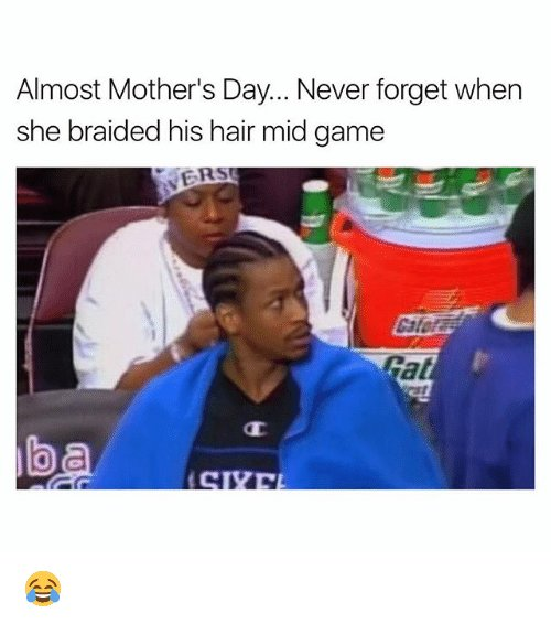 Funny Mother s Day and Game Almost Mother s Day Never for