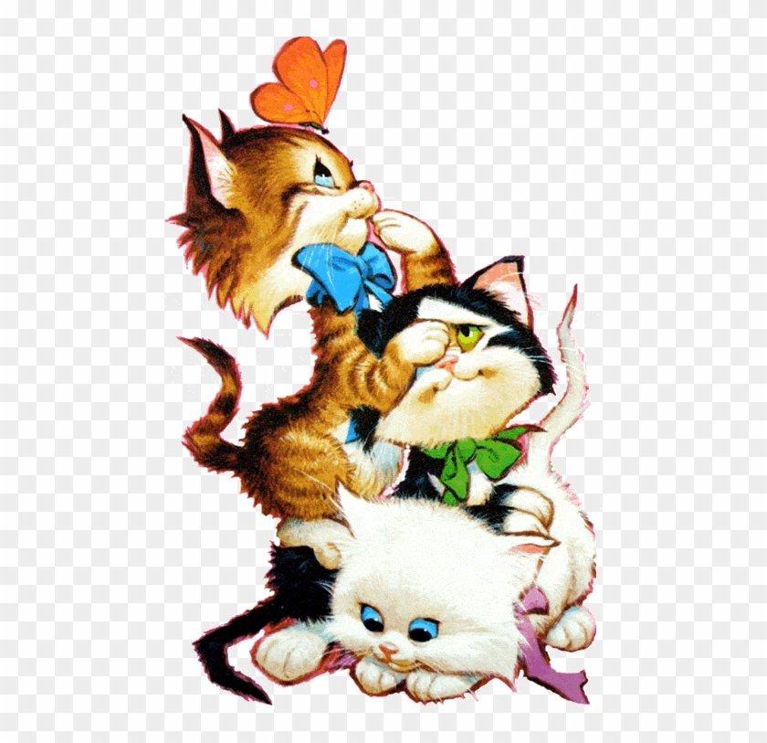 Cat Artwork Free Funny Cat Clipart Cat Mandoo Pinterest Free Clip Art Cats