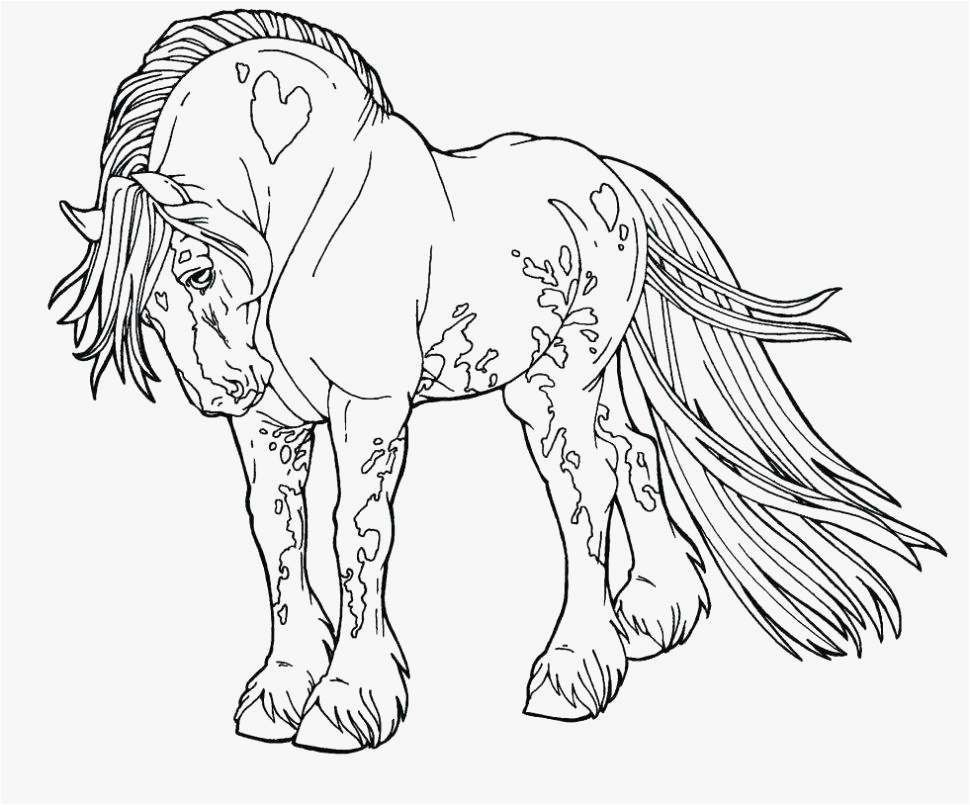Best Coloring Pages Horses Animal Free Printable to Colour In Free Coloring Pages Elegant Crayola Pages