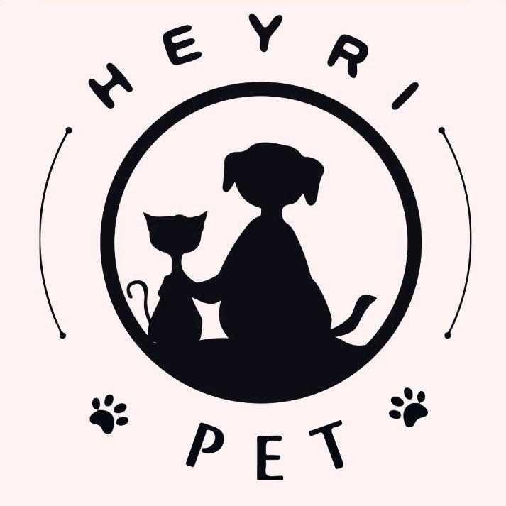 2018 Halloween Funny Cosplay Pet Cat Doctor Costume Dog Costume Clothes Pet Costumes Buy Pet Cat Doctor Costumes Dog Doctor Costume Clothes Pet Funny