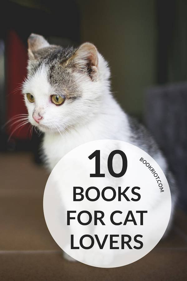 How to Tell If Your Cat Is Plotting to Kill You and more books
