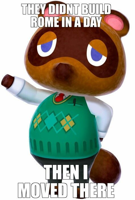 New Leaf Animal Crossing Characters Yahoo Image Search Results