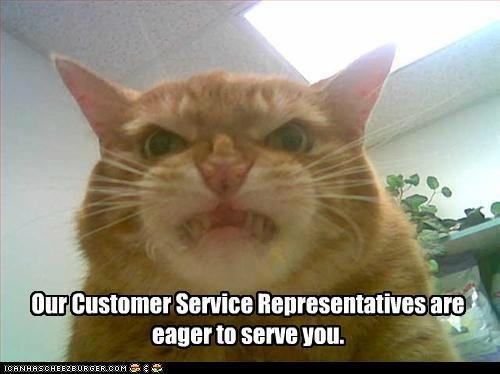 catcustserv