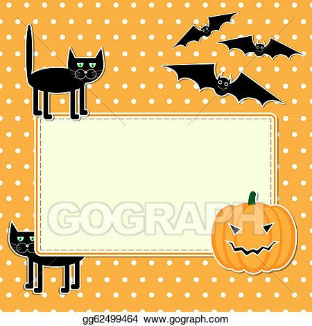 Grasp the Inspirational Funny Black Cat Halloween Pictures