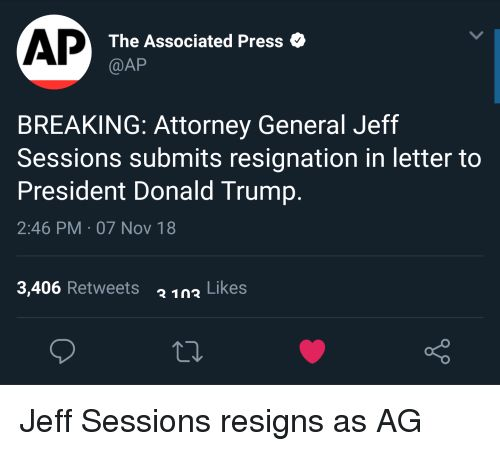 Donald Trump Trump and Associated Press AP The Associated Press AP BREAKING