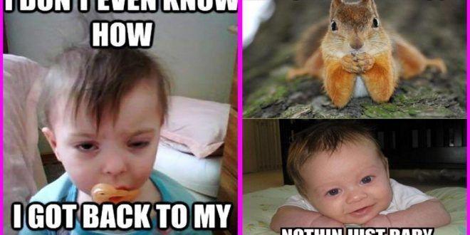 Dank Emo Memes Lovely Furry Memes Funny Wallpapers Cool 0d Ian Backup Tags Dank Emo Dank