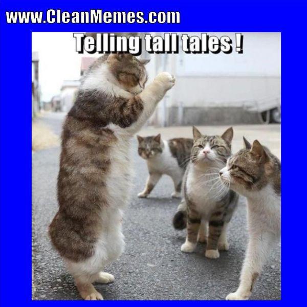 Clean Memes 09 28 2017 Advertisements
