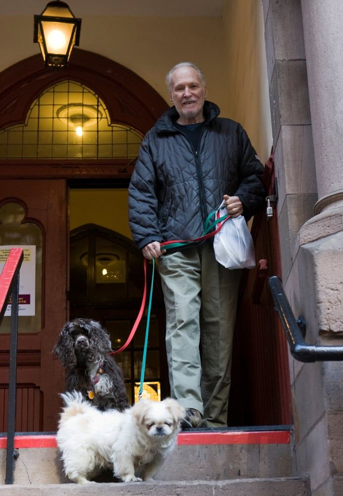 Jan Hus Presbyterian Church Churches 351 E 74th St Upper East Side New York NY Phone Number Yelp