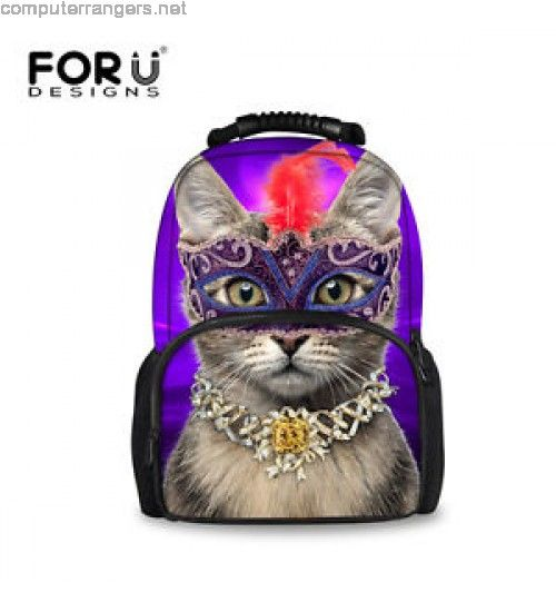 Grasp the Wonderful Funny Cat Pictures School