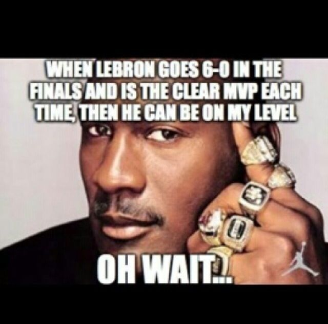 Funniest NBA Playoff Memes Page 6 of 56 Celeb Edition