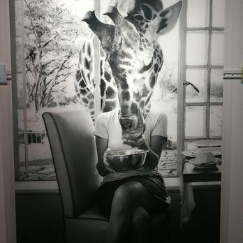 of National Geographic Fine Art Gallery Honolulu HI United States