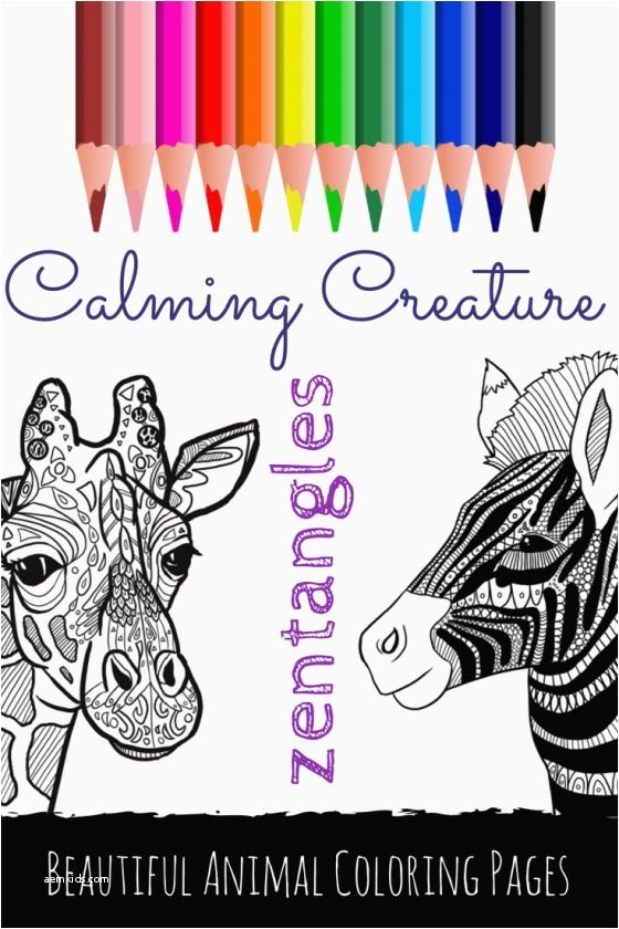 Zentangle Color Formalbeauteous New Zentangle Coloring Pages New Printable Cds 0d Fun Time Portrait