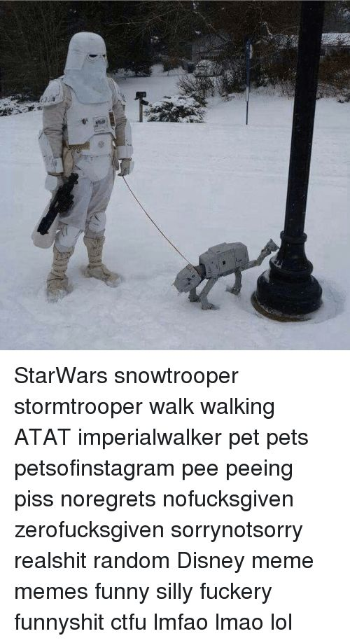 See the Unique Funny Dog In Snow Memes
