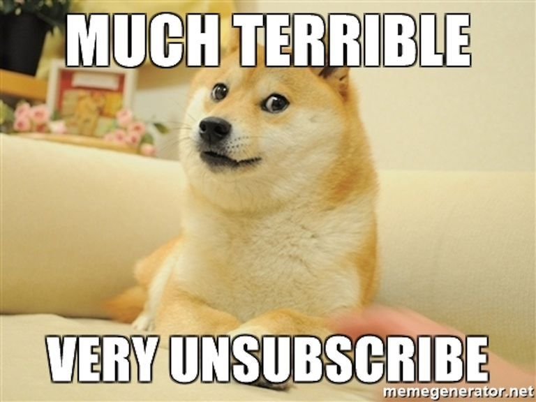 much terrible very unsubscribe 59a8b4b322fa3a a25d8
