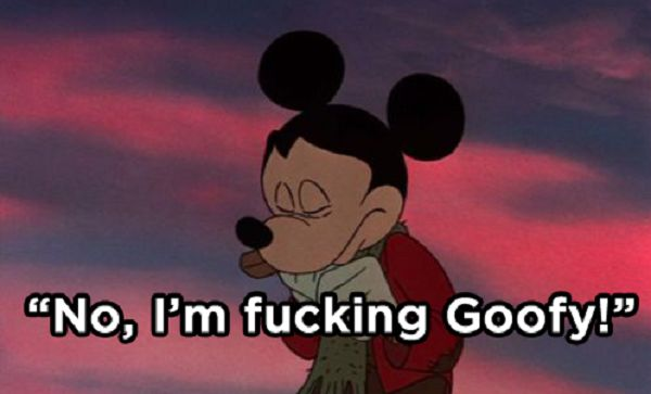 Funny Disney Jokes That Make You Laugh