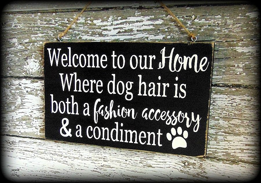 Wood Wall Art Quotes Beautiful Funny Dog Sign Pet Lover Gift Wel E Sign Custom Wooden